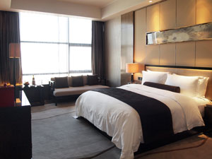 Reduzierung von Gas- & Stromkosten in Hotels