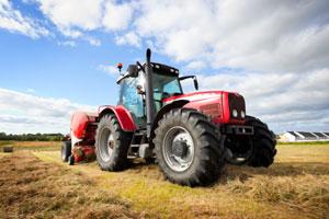 Reduzierung von Gas- & Stromkosten in landwirtschaftlichen Betrieben
