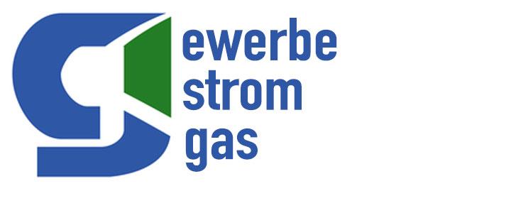 Gewerbestrom und Gas